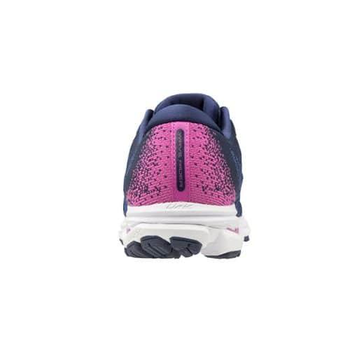 Mizuno נעלי מיזונו לנשים