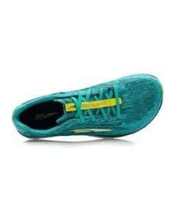 Altra נעלי ריצה לנשים