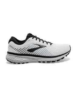 Brooks נעלי ריצה לגבר ברוקס