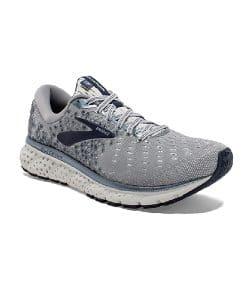Brooks נעלי ריצה רחבות לגבר ברוקס