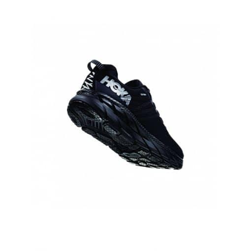 Hoka נעלי הוקה