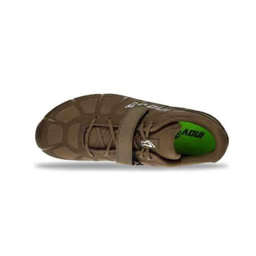 INOV-8 נעלי הרמת משקולות