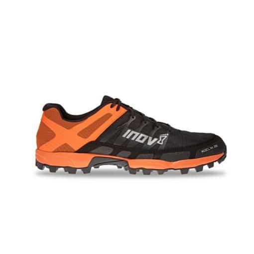 INOV-8 נעלי ריצה לשטח