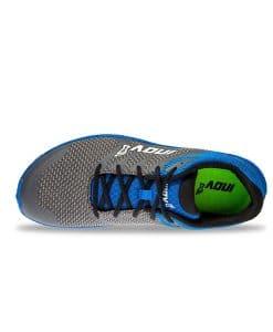 INOV-8 נעלי ריצת כביש לגברים