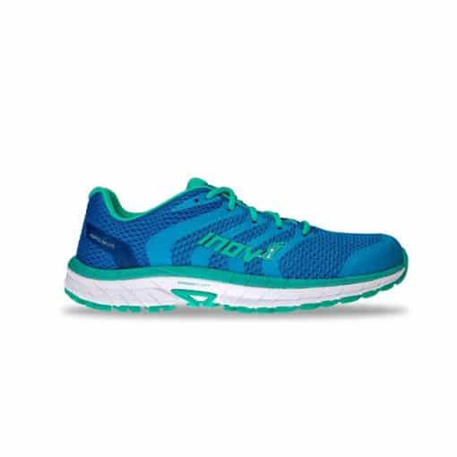 INOV-8 נעלי ריצת כביש לנשים