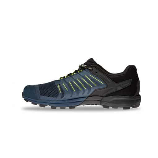 INOV-8 נעלי ריצה לגברים