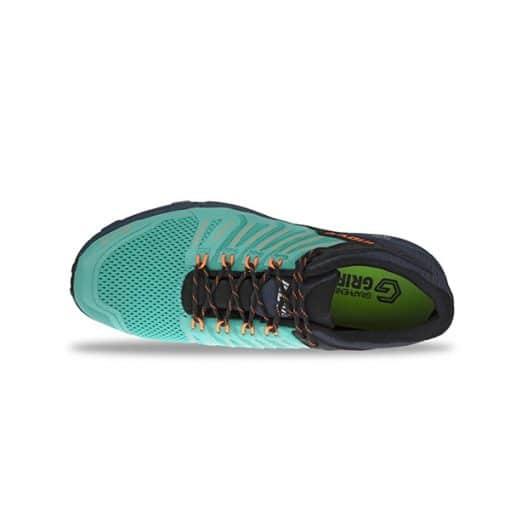 INOV-8 נעלי ריצה לנשים