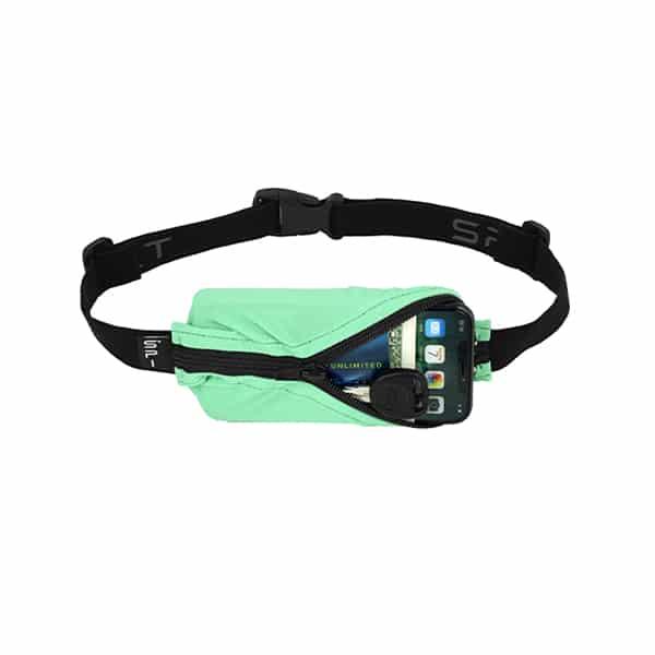 חגורת ריצה ספיי בלט SPIBelt Original Mint