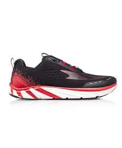 Altra נעלי ריצה לגברים