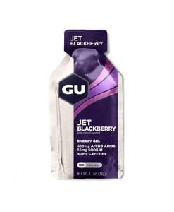 GU ג'ל אנרגיה