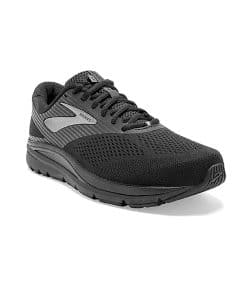 Brooks נעלי ריצה תומכות