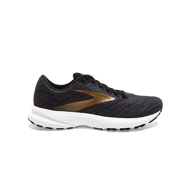 נעלי ריצה ברוקס לגברים Brooks Launch 7