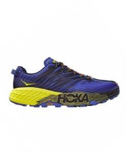 Hoka נעלי ריצת שטח
