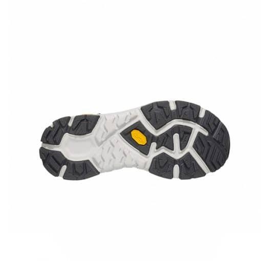 Hoka נעלי טיולים עמידות למים