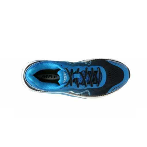 MBT נעלי ריצה לנשים