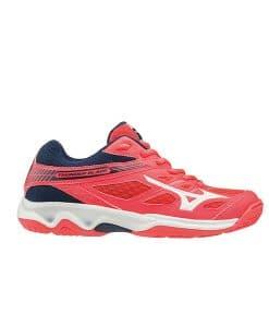 Mizuno נעלי כדורעף מיזונו לנשים