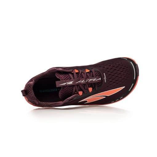 Altra נעלי ריצה אלטרה לנשים