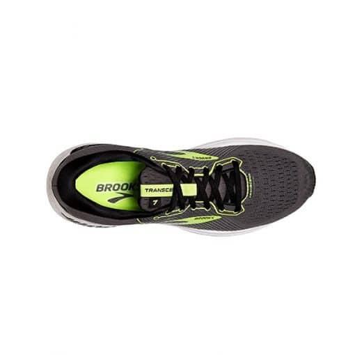 Brooks נעלי ריצה ברוקס לגברים