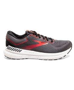 Brooks נעלי ריצת כביש ברוקס נשים
