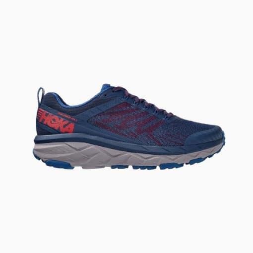 Hoka נעלי ריצה הוקה רחבות