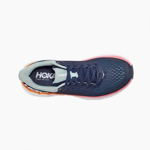 Hoka נעלי ריצה הוקה לנשים