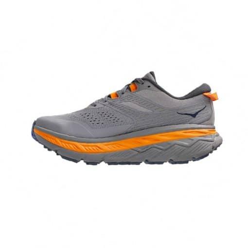 Hoka נעלי ריצת שטח הוקה