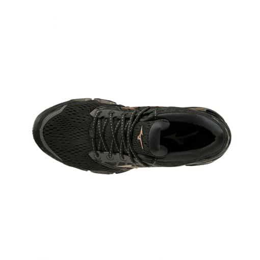 Mizuno נעלי ריצה מיזונו