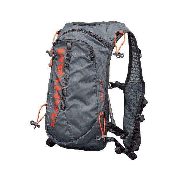 תיק לריצה Nathan Trail Mix 7L Hydration Vest