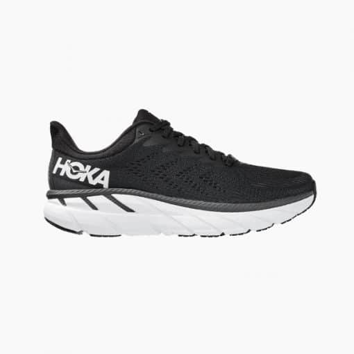 Hoka נעלי ריצה הוקה רחבות לנשים