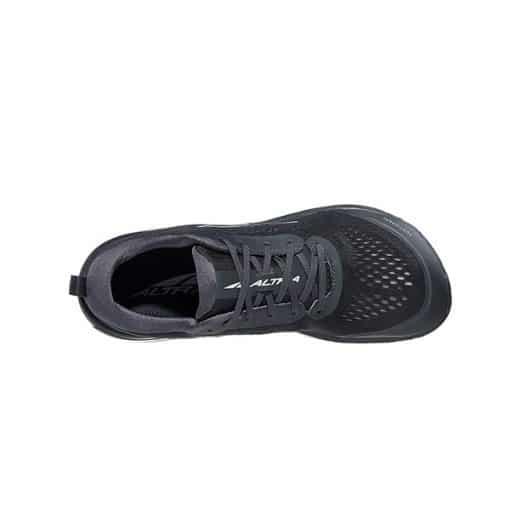 Altra נעלי ריצה אלטרה לגברים