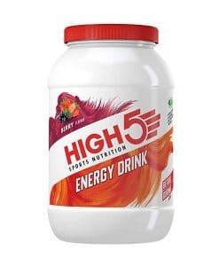 HIGH 5 משקה איזוטוני