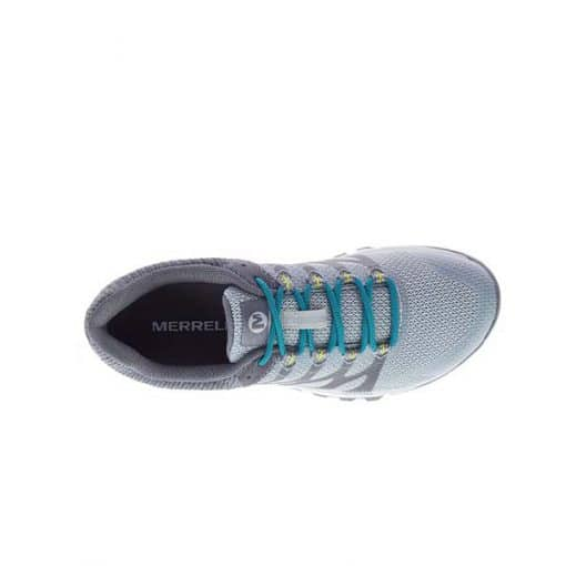 Merrell נעלי טיולים מירל