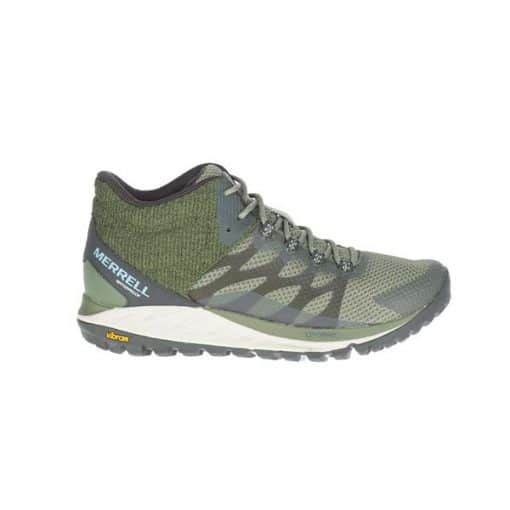 Merrell נעלי טיולים עמידות במים מירל