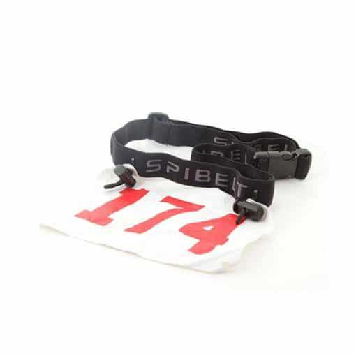 SPIBelt חגורת ריצה ספיי בלט