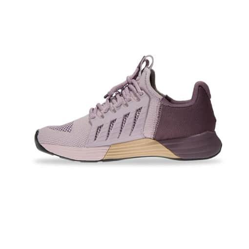 inov8 נעלי ריצה F-LITE G 300
