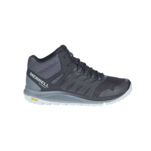 נעלי ספורט nova 2 mirrell