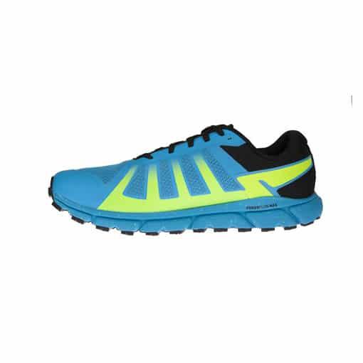 inov8 נעלי ריצה TERRAULTRA G 270