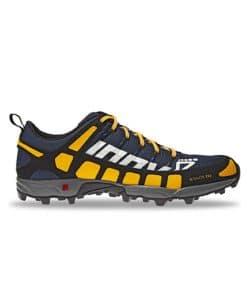 x talon 212 נעלי ריצה INOV8