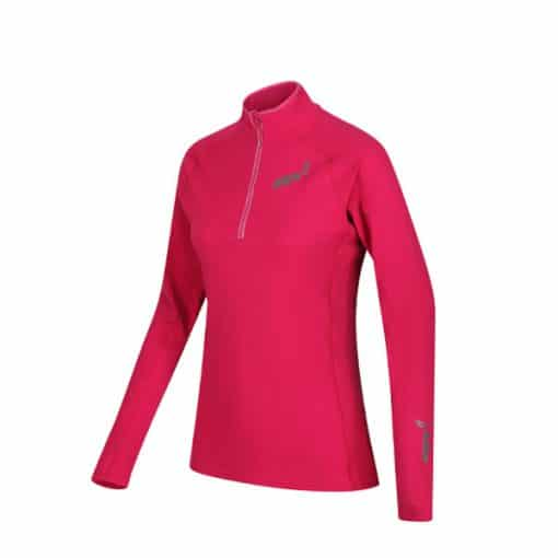 Inov8 technical Mid Layer חולצת ריצה ינוב8