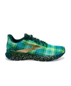 BROOKS Launch 8 נעלי ריצה לגברים