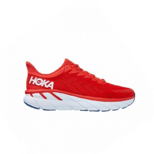 HOKA clifton 7 נעלי ריצה הוקה