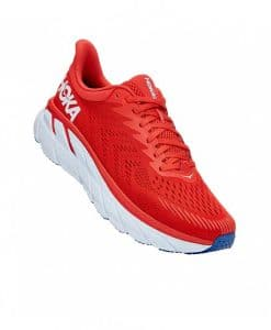 HOKA clifton 7 נעלי ריצה הוקה