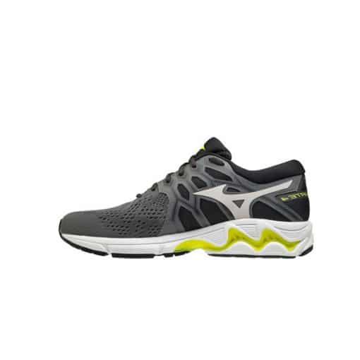 MIZUNO equate 4 נעלי ריצה מיזונו