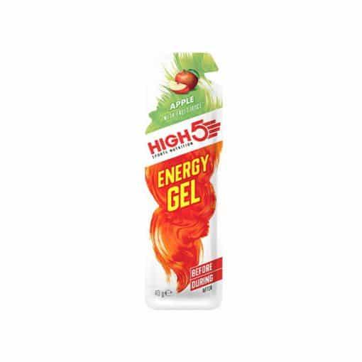 High 5 ג׳ל אנרגיה