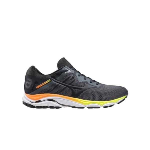נעלי ריצה מיזונו לגברים Mizuno Wave Inspire 16