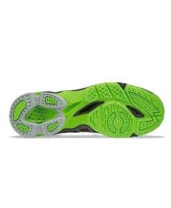 נעלי כדורעף מיזונו MIZUNO