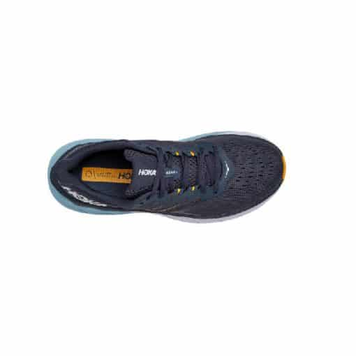 HOKA נעלי ריצה הוקה לגברים