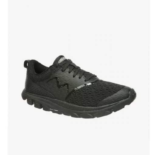 נעלי ריצה אורתופדיות לגברים MBT
