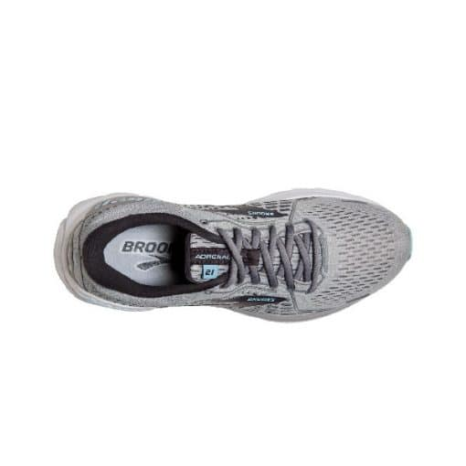 נעלי ריצה ברוקס לנשים BROOKS