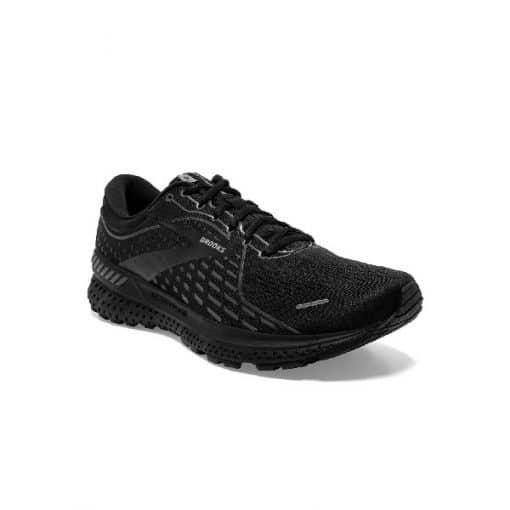 נעלי ריצה ברוקס רחבות לנשים BROOKS